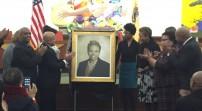 Mayor Redd Portrait Release 1-6-16