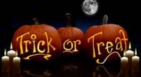 trick-or-treat-hours-10-31-16