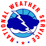 300px-US-NationalWeatherService-Logo_svg